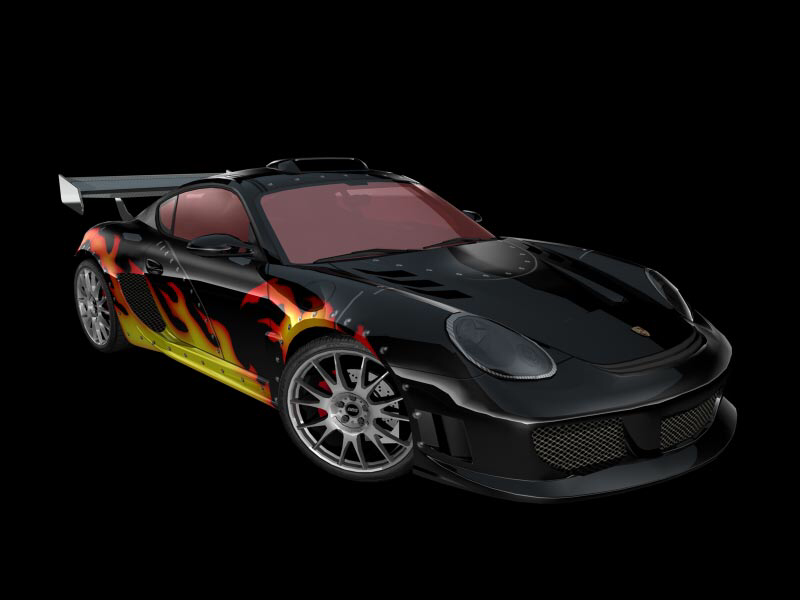 porsche kamikaze with Blacklist on Corvette furthermore Petersungg further Third Kamikaze furthermore 199085 additionally Ferrari.